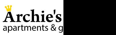archies-logo